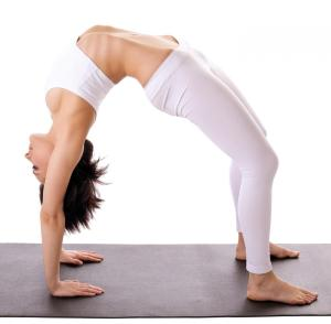 Yoga-Poses-For-Belly-Fat